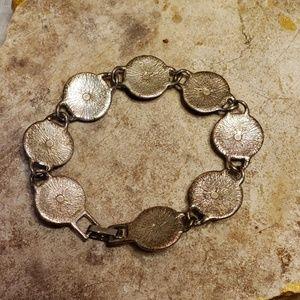no brand Jewelry - 🌿Vintage Bracelet🌿